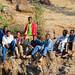 64_2009_01_Ethiopia_193