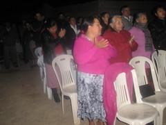 Campana-Vinzos-2013-11-26-11