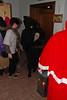Weihnachtsabend 2013 031