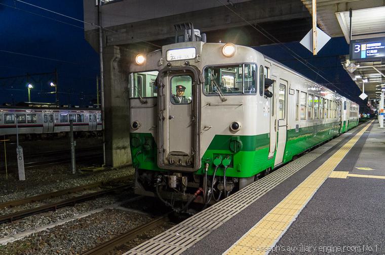 20131019日本行第三天-575