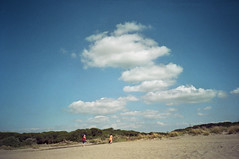, (Benedetta Falugi) Tags: film beach analog fuji superia 400iso 22mm benedettafalugi wwwbenedettafalugicom