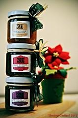 Special Christmas (OBITORY) Tags: christmas present natale frutta regali specialit confezioni dolcezze marmellate confetture