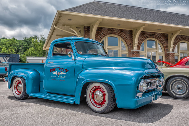 classic ford truck photographer f100 classictruck fordtruck 1954fordf100 motoramic hendersonvillephotographer ashevillephotographer wncphotographer kenlane httpswwwfacebookcomkenlanephotography thephotographyofkenlane kenlanewncgmailcom bunkytrucking