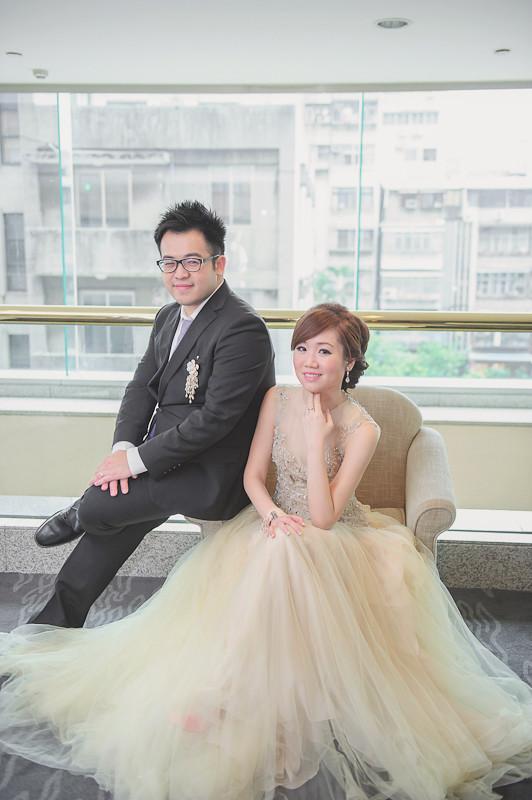 台北婚攝,婚禮記錄,婚攝,推薦婚攝,晶華,晶華酒店,晶華酒店婚攝,晶華婚攝,奔跑少年,DSC_0114