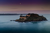 Fort du Guesclin (Luc Neuville) Tags: sea mer seascape nature island nikon brittany ile bretagne elements fortduguesclin bestcapturesaoi elitegalleryaoi ringexcellence dblringexcellence tplringexcellence eltringexcellence