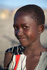 20121003_1238 (Zalacain) Tags: africa boy portrait black face person kid kenya human laketurkana loyangalani