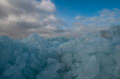 DSC_9675.jpg (arwaphoto) Tags: drift ice kruiendijs
