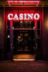 Las Vegas (Ricardo::Barbosa) Tags: las vegas usa nevada casino nv eua ricardo barbosa