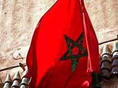 (simon_smooth) Tags: travel culture morocco maroc marrakech casablanca marrakesh souks marokko fs marrakesch