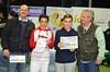 """Braulio Rizo y Alvaro Garcia subcampeones 3 masculina torneo padel renault tahermo el candado enero 2014 • <a style=""""font-size:0.8em;"""" href=""""http://www.flickr.com/photos/68728055@N04/12208433236/"""" target=""""_blank"""">View on Flickr</a>"""