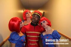 "Salsa-Danses-latines-Laval-26 <a style=""margin-left:10px; font-size:0.8em;"" href=""http://www.flickr.com/photos/36621999@N03/12210829633/"" target=""_blank"">@flickr</a>"