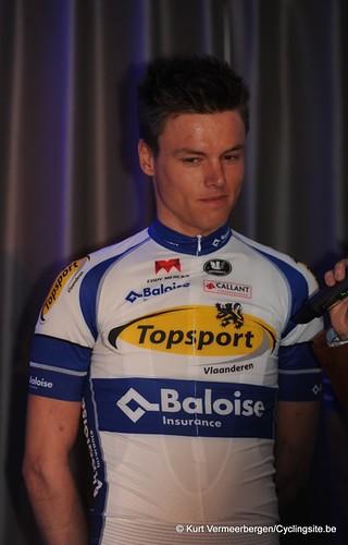 Topsport Vlaanderen - Baloise Pro Cycling Team (96)