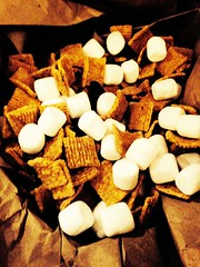 "St. Louis Snow Cone Pop Corn Bar • <a style=""font-size:0.8em;"" href=""http://www.flickr.com/photos/85572005@N00/12464509144/"" target=""_blank"">View on Flickr</a>"