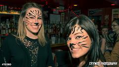 Kat Face Baltimore