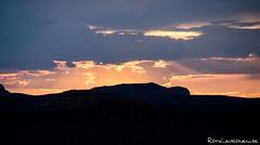 Sky (jukkarothlauronen) Tags: arizona usa unitedstates grandcanyon