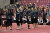 1st Place Team - TWU Pioneers (Erin Costa) Tags: ladies college tx kitty arena gymnast gymnastics lions tumble denton twu magee centenary lindenwood
