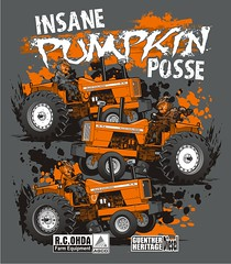 "Insane Pumpkin Posse • <a style=""font-size:0.8em;"" href=""http://www.flickr.com/photos/39998102@N07/12838295743/"" target=""_blank"">View on Flickr</a>"