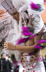 Siento dentro de mi la msica (antonioruizgay) Tags: festival fiesta murcia musica carnaval baile carnavales bailar d7100 cabezodetorres