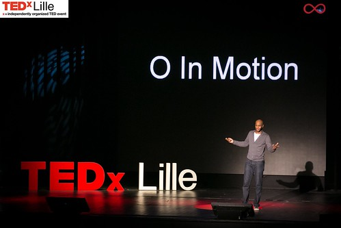 "TEDxLille 2014 - La Nouvelle Renaissance • <a style=""font-size:0.8em;"" href=""http://www.flickr.com/photos/119477527@N03/13127823834/"" target=""_blank"">View on Flickr</a>"