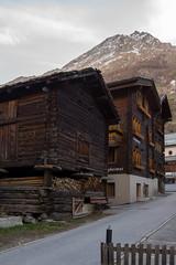 DSC08967_s (AndiP66) Tags: sun mountains alps schweiz switzerland berge alpen sonne wallis valais tsch andreaspeters