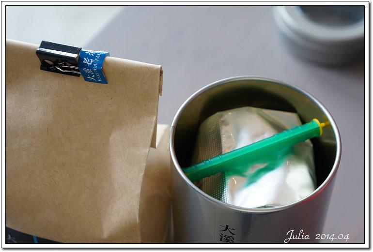 大溪茶廠 (62)