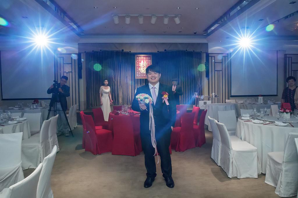 國賓大飯店,台北婚攝,台北國賓大飯店,台北國賓,國賓婚攝,台北國賓婚攝,台北國賓大飯店婚攝,婚攝,柏盛&婷凱071