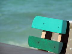 DSCN1181 (Mariano Piccetto) Tags: colours cartagena baru colombia beach ocean