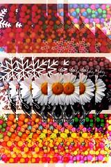 apego (meeeeeeeeeel) Tags: bolinhas artesdoidas weird crazy flower hipstamatic diptic piccollage decim8 digitalarts artwork art arte abstrato abstract surreal cores colorido colorful colors