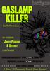 Poster (Alis Klar) Tags: bierhaus galway ireland gaslampkiller jimmypenguin deviant hiphop skratch music poster