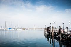 A weekend at the lake (robertofaccenda.it) Tags: acqua barca boat fujifilm garda holydays italia lago lagodigarda lake lombardia travel trip vacanze vacation viaggi agua wasser water