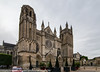 Poitiers-0555