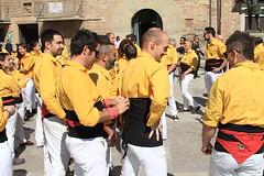 IMG_013 Castellers Santpedor