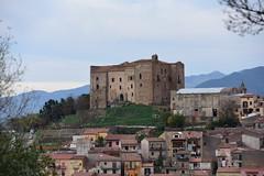 Castelbuono, Sicily, 208 (tango-) Tags: sicilia sizilien sicilie italia italien italie