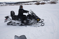 2017-00161 (kjhbirdman) Tags: activities bower businesspeople colorado people places snowmobiling steamboatsprings unitedstates vascularsurgerycolleagues
