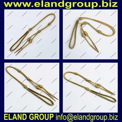 Shurta Dubai Lanyard Cord (adeelayub1) Tags: shurta dubai lanyard cord