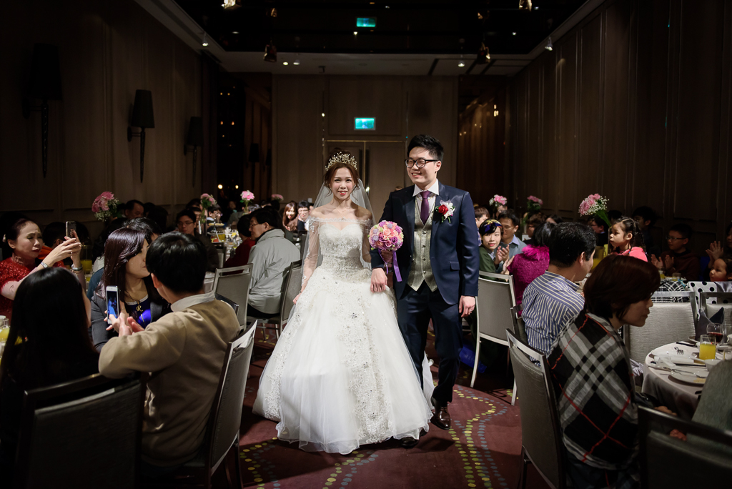 wedding day,婚攝小勇,台北婚攝,新莊,典華,新秘Bella,-068