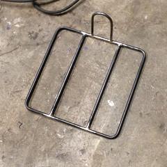 10x10 rack, #1 (Tysasi) Tags: photostream rack83 10×10 rando rack porteur williamharrison rack0083
