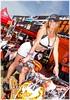 Enduro Del Verano 2017 132 (Ariel PH 2015) Tags: edv2017 edv enduro del verano 2017 promotora cuatris motos moto villagesell edecan pit babe racequeen arielph lycra calzas spandex