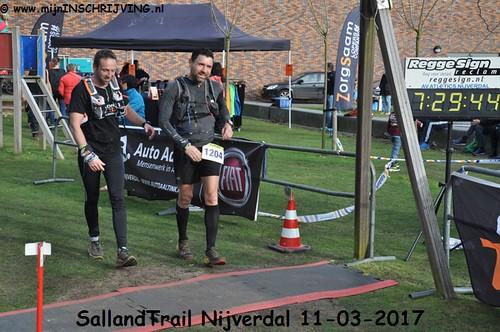 SallandTrail_11_03_2017_0764