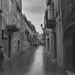 Sicily 1982