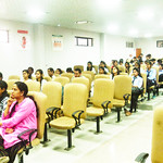 """Inauguration of E-Learning Portal <a style=""""margin-left:10px; font-size:0.8em;"""" href=""""http://www.flickr.com/photos/129804541@N03/33047104384/"""" target=""""_blank"""">@flickr</a>"""