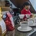Bajareque Coffee House panama Pandemonio 2017 - 05