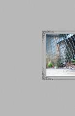 Wiegand-Thumbelina2014-Page9BackCover (rosiewiegand) Tags: thumbelina fairytale fairytalephotography compositephotography photoshop film mediumformatfilm colorfilm comicbook graphicnovel photographicnovel photocomicbook hanschristianandersen modernfairytale grimmsfairytales northphilly northphiladelphia philadelphia digitalart digitalmanipulation photocomposite photobook storybook digitalillustration digitalediting digitalphotography book bookdesign comicbookdesign comicbookillustration graphicnovelillustration graphicnoveldesign