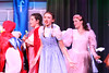 20170408-2995 (squamloon) Tags: shrek nrhs newfound 2017 musical
