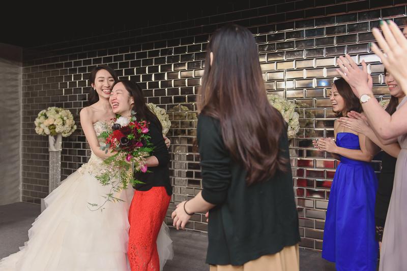 維多麗亞婚宴,維多麗亞婚攝,維多麗亞酒店,維多麗亞戶外婚禮,RedEye,MSC_0167