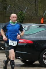 IMG_2984 (Patrick Williot) Tags: challenge brabant wallon 2017 jogging 13000 yards waterloo