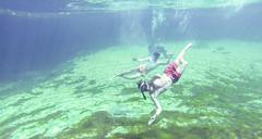 Tulum Casa Cenote aqua water mangroves-2-2