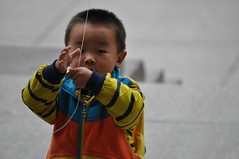 DSC_0091 (卢芳思) Tags: humans humanfaces faces retratos ritratti portraits