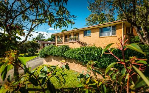 30 Robert Street, Bellingen NSW