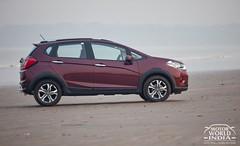 Honda-WRV-Side (2)